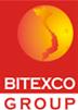 Bitexco