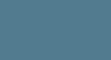 skydeck-logo