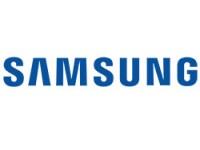 Samsung Experience Store Logo