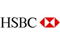 hsbc logo 2
