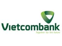 logo-vietcombank feature