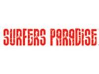 Sufers Paradise logo