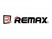 1F - Remax