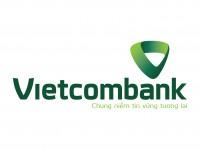 1F - Vietcombank