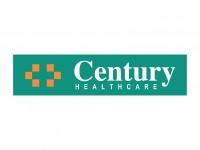 3F - Century