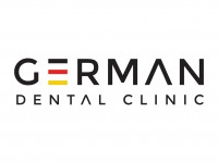 3F - German Dental Clinic