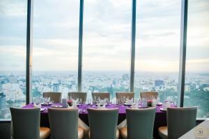 1 EON51 Restaurant _ Lounge (4)
