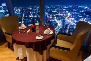 4 EON51 Restaurant _ Lounge (5)