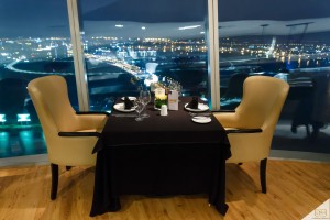 6 EON51 Restaurant _ Lounge (15)