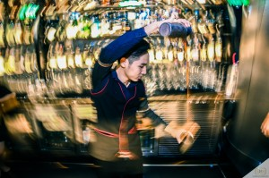 EON Heli Bar (10)