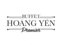 Hoang Yen New