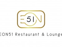 LOGO EON51 RESTAURANT LOUNGE-01
