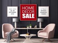 Icon68 Home Decor Sale - Media
