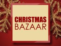 xmas bazaar 2