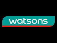 Watsons-logo-2013