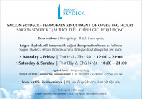 Skydeck_Operation Hour_11062020