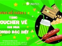 BHD_VOUCHER FREE TICKERT
