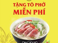 ICON68_EDM PHỞ