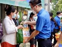 Web_Dc-Nguyen-Tuong-Lam-trao-trieu-tui-an-sinh